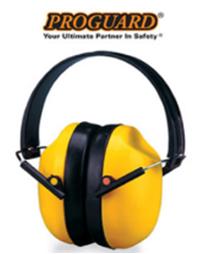Chụp tai chống ồn Proguard