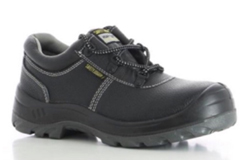 Giày Jogger