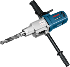 Máy khoan Bosch 32 mm GBM 32-4