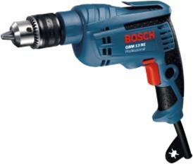 Máy khoan Bosch 13 mm GBM 13 RE