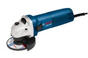 Máy mài góc Bosch 100 mm GWS 060