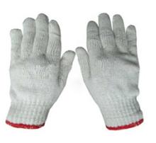 Găng tay vải sợi 7 kim