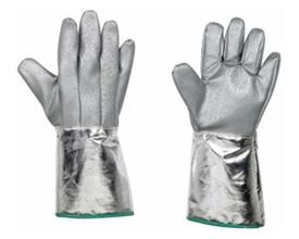 Găng tay chịu nhiệt 500 độ